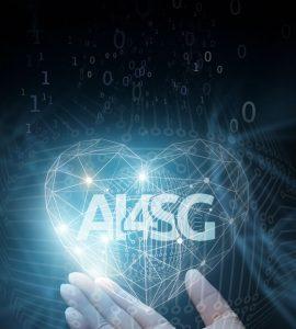Future Says... AI for Good