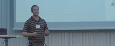 Data Empowerment Through User-Centric Design - Werner Kruger