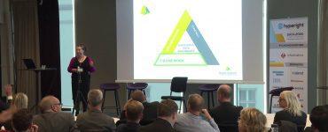 Data Governance Fundamentals - Nicola Askham