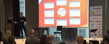 Reimagine Your Data Governance Journey - Darius Clayton