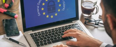 Overcoming Common Data Privacy and Security Challenges in the Cloud