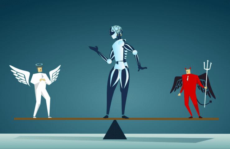 Future Says... Ethical AI