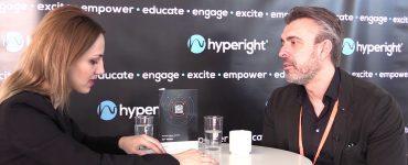 Data-Driven Innovation Challenges - Eirik Norman Hansen, Acando