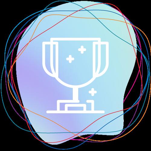 Award Opportunity