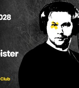AIAW Podcast Episode 028 - Errol Koolmeister