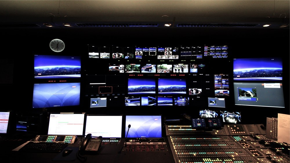 How TV2 implemented automated governance of enterprise analytics and marketing data