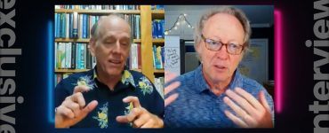 Current state, trends and challenges with Data & AI Innovation - Stephen Brobst and Bill Schmarzo
