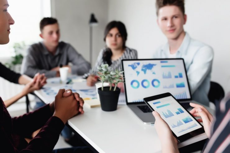 HR Analytics- All You Need To Know In 2022